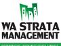 WA Strata Management