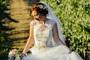 Southern Highland Wines Vineyard Wedding