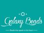 Galaxy Beads