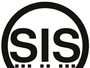 SIS MANUFACTURING LTD