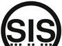 SIS MANUFACTURING LTD