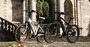 Electric Bikes melbourne