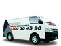 Express Mobile Mechanics - Blackburn