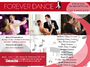 Forever Dance, Richmond | Dance Lessons in Camberwell