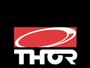 Thor Technologies Pty Ltd