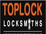 TopLock Emergency locksmith Melbourne