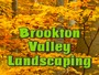 Brookton Valley Landscaping