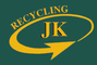 JK Recycling - Scrap Metal Dealers - Melbourne