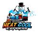 Heat Cool Express