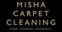 Misha Carpet Cleaning