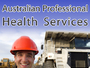 Australian Professional Health Services