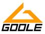 Safety relief valve qulified supplier-Yongjia Goole Valve Co.,Ltd