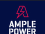 Ample Power Electrical