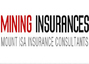 Mount Isa Insurance Consultants