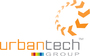 Urbantech Group