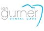 Ian Gurner Dental Care