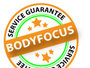 Body Focus Health Group - North Rhyde Physiotherapy