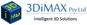 3DiMax 3D Printing