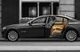 Professional Chrysler Chauffeur Cars Melbourne