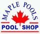 Maple Pools
