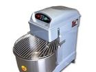 NKE 50 Litre Commercial Spiral Dough Mixer 240V