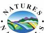 Natures Naturals