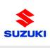 Penrith Suzuki