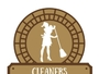 Cleaners Alfords Point