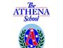 Athena School