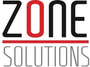 Zone Solutions Group