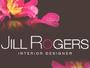 Jill Rogers Interior Designer