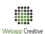 Webapp Web Design Company