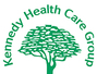 Kennedy Health Care Group