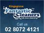 Cleaners Kingsgrove