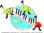 International School of Music Leichhardt