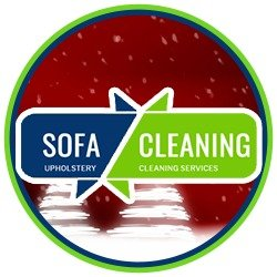 Squeaky Clean Sofa Sydney