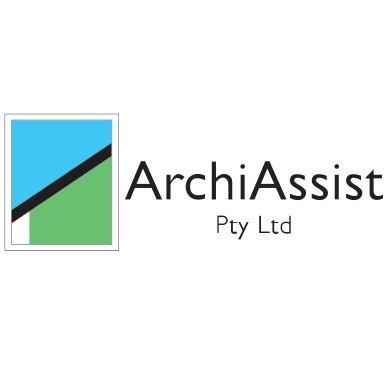 Archiassist
