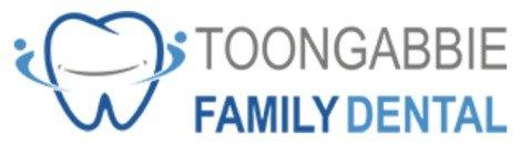 Dentist Girraween | Toongabbie Family Dental