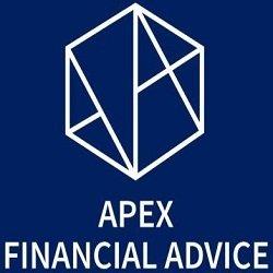APEX Financial Advice