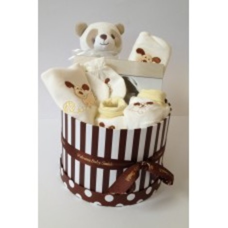 Baby Shower Gifts, Baby Shower Presents