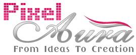 PixelAura IT Solutions Pvt. Ltd