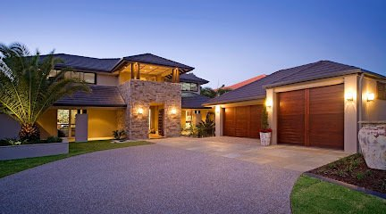 The Concrete Company QLD - Residential & Commercial Contract