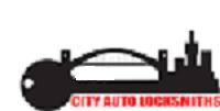 24 Hour Emergency Automotive Service