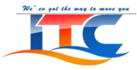 Innovative Truck Centre Pty Ltd