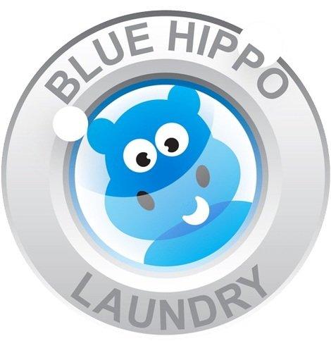 Blue Hippo Laundry - Taylors Hill