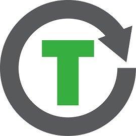 TradesFormation