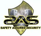 Safety Assured Security