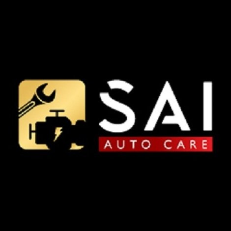 SAI Auto Care - Car service Perth