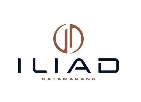 ILIAD Catamarans
