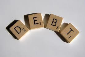 Bankruptcy Regulations Australia